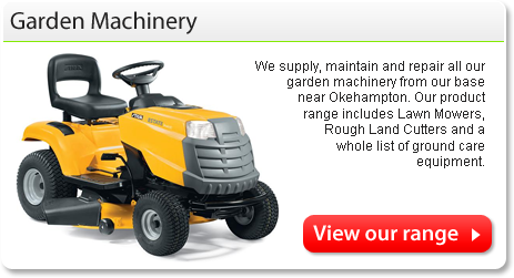 Agricultural Machinery UK submited images.
